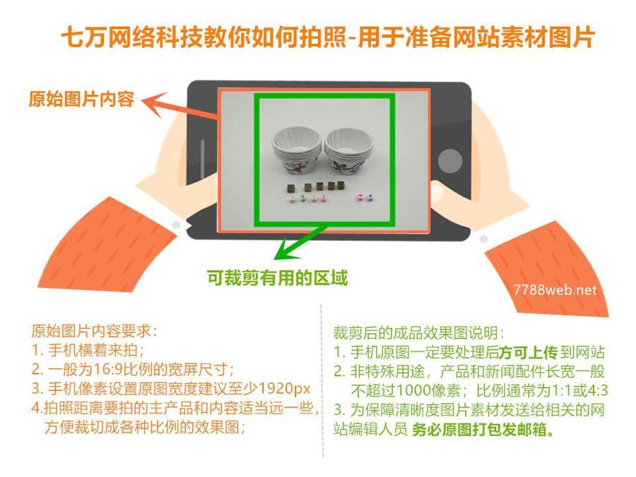 手機拍照上傳照片注意事項.jpg